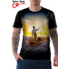 Camiseta Pink Floyd The Endless River