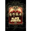 Camiseta Black-sabbath-Rare-1970