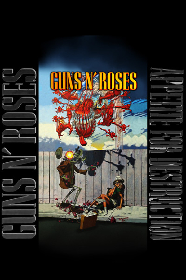 camiseta-guns-n-roses-Appetite-for-Destruction