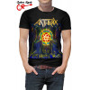 Camiseta-Anthrax-for-all-kings