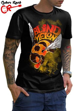 Camiseta Blind Melon II