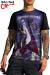Camiseta Electric Wizard