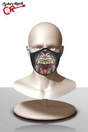 mascara 5