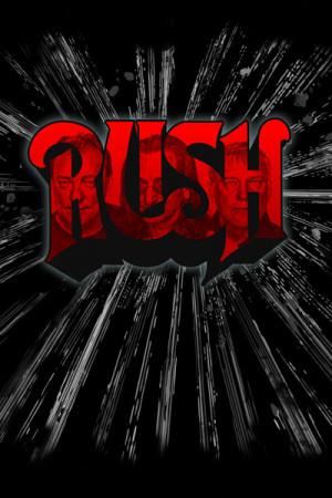 Blusinha Rush 1