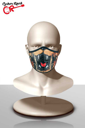 mascara 9