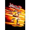 Blusinha Judas Priest - Firepower