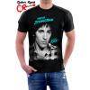 Camiseta Bruce Springsteen The River