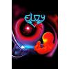 Camiseta Eloy Ra
