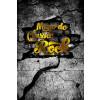 Camiseta Muro Classic Rock 17