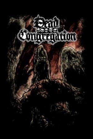 Arte Dead Congregation
