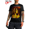 Camiseta Emerson Lake and Palmer Trilogy