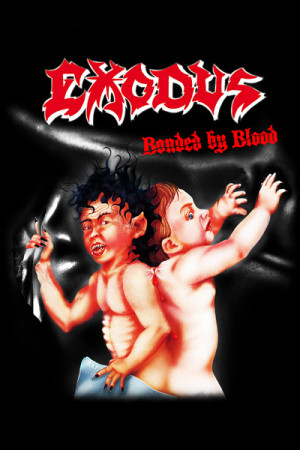 Camiseta-Exodus-Bonded-by-Blood
