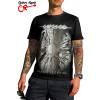 Camiseta Carcass Surgical Steel