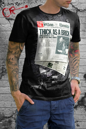 camiseta-jethro-tull-thick-as-a-brick