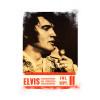 Regata Elvis Presley In Person