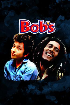 Camiseta Bobs