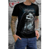Camiseta Nightwish Once