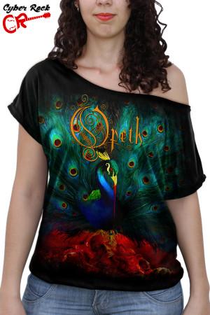 Opeth Sorceress