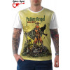 Camiseta Uriah Heep Fallen Angel