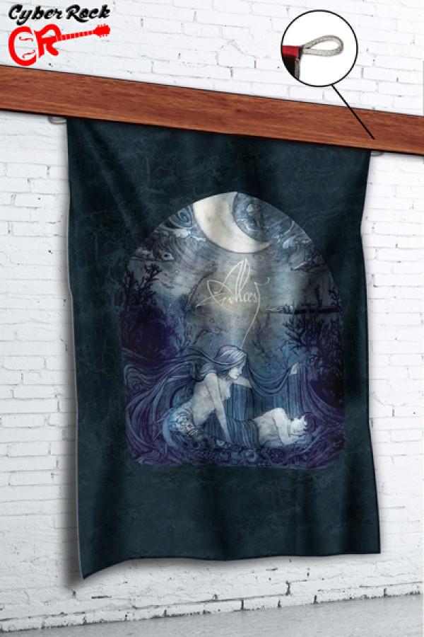 Bandeira Alcest