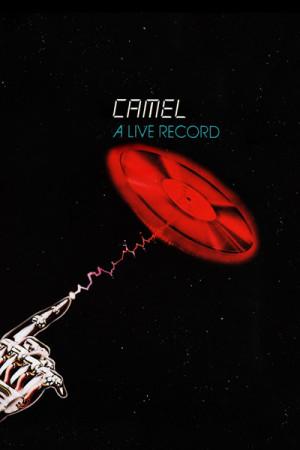 Regata Camel A Live Record