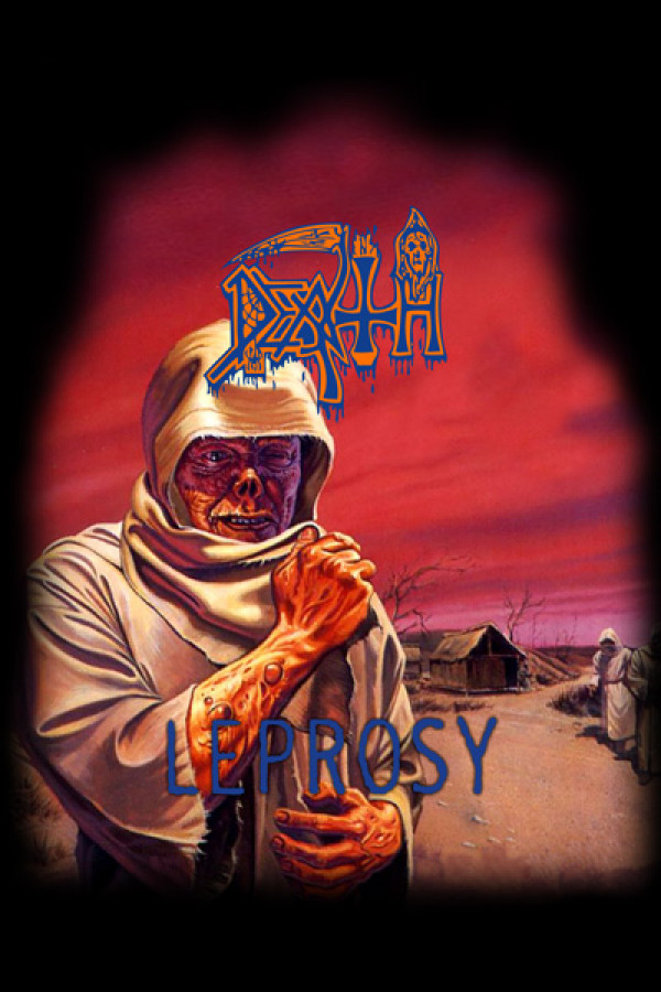 Camiseta-Death-Leprosy
