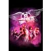 Blusinha Aerosmith Premium I