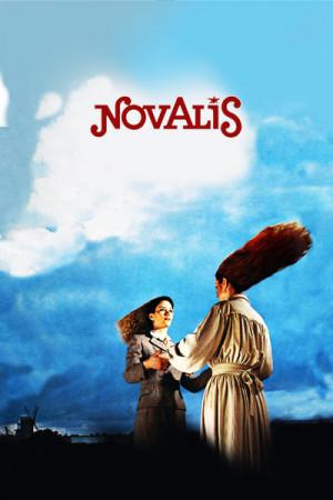 Camiseta Novalis Vielleicht bist Du ein Clown