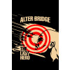 Blusinha Alter Bridge The Last Hero