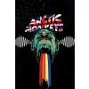 Blusinha Arctic Monkeys