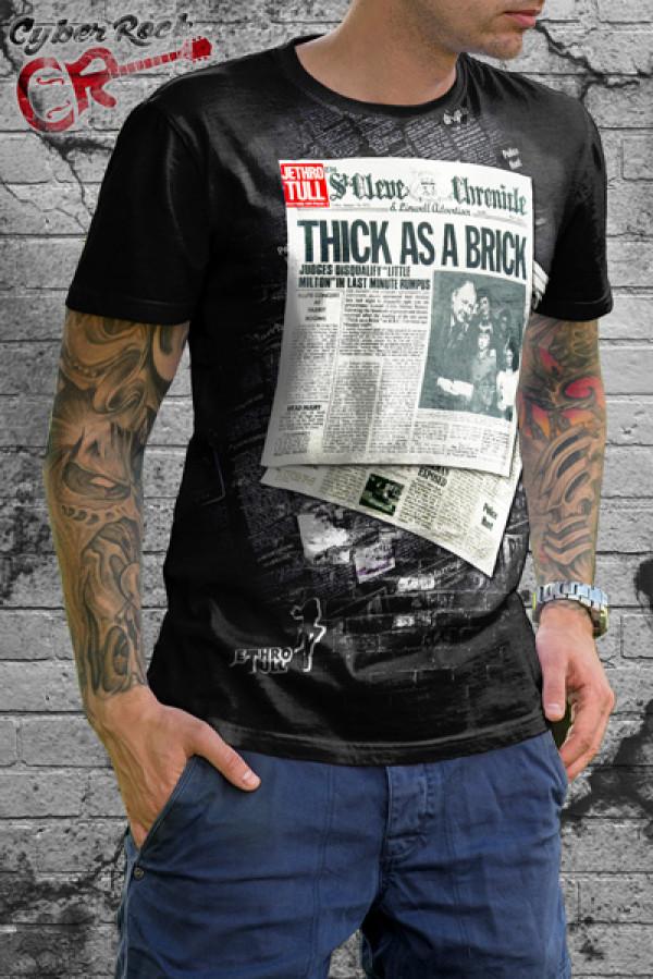 camiseta-jethro-tull-thick-as-a-brick