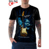 Camiseta Rory Gallagher -Young Fashioned Ways Broadcast 1975