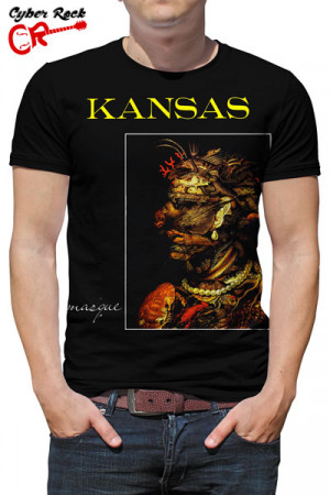 Camiseta-Kansas-Masque