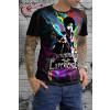 Camiseta-Jimi-Hendrix-Experience