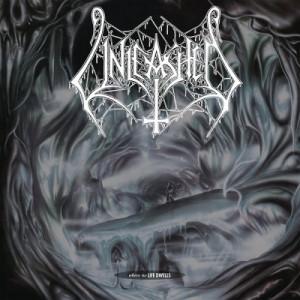 CD Unleashed – Where No Life Dwells