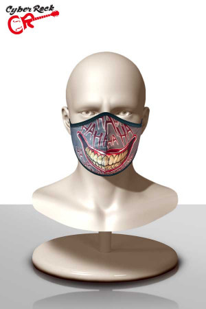 mascara 4