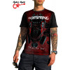 Camiseta The Offspring Coming For You II