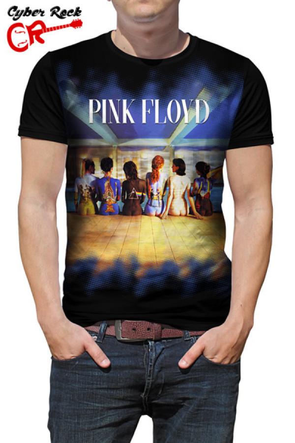 c66f74f04f Camisetas de Rock e Heavy Metal. Camiseta Pink Floyd As melhores ...