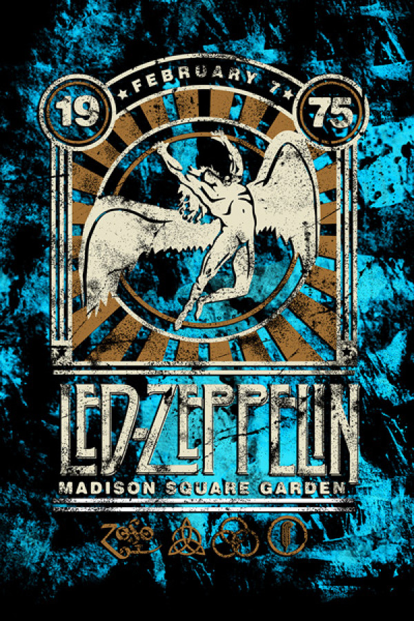 camiseta-led-zeppelin-madison75