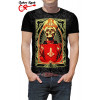 Camiseta Ghost bc Daemonium