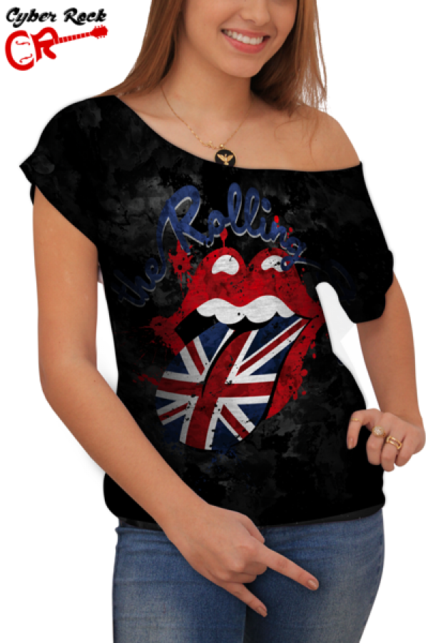 blusinha-rolling-stones-england