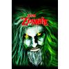 Camiseta Rob Zombie 2