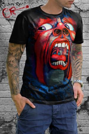 Camiseta-king-crimson
