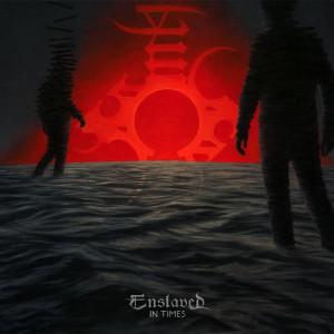 CD Enslaved – In Times