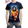 Camiseta Pink Floyd II
