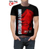 Camiseta System Of a Down Lonely Day