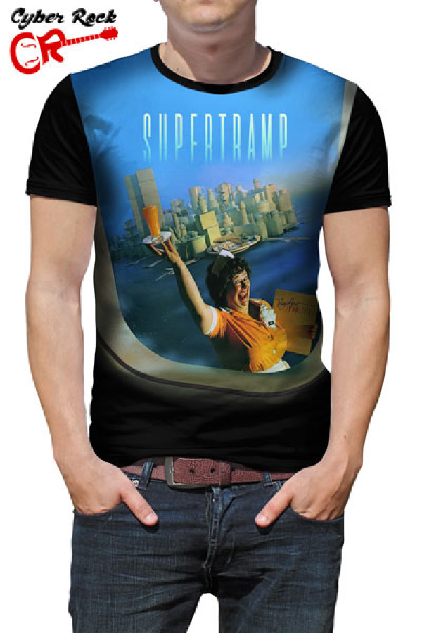 Camiseta-Supertramp-in-america