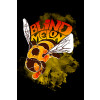 Camiseta Blind Melon II a
