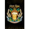 Blusinha Rock Beer Pure Rock