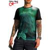 Camiseta Alcest- Souvenirs d'un autre monde